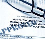 Processo-para-o-visto-de-imigração