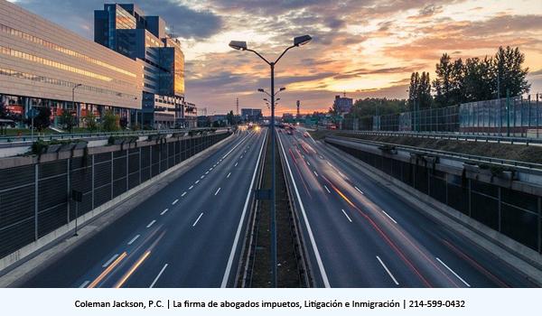 Perfil Histórico De Quienes Solicitan La Visa De Inversionista Extranjero EB-5