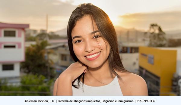 Designación de Estatus de Protección Temporal de los Estados Unidos para venezolanos que residen en los Estados Unidos el 8 de marzo de 2021