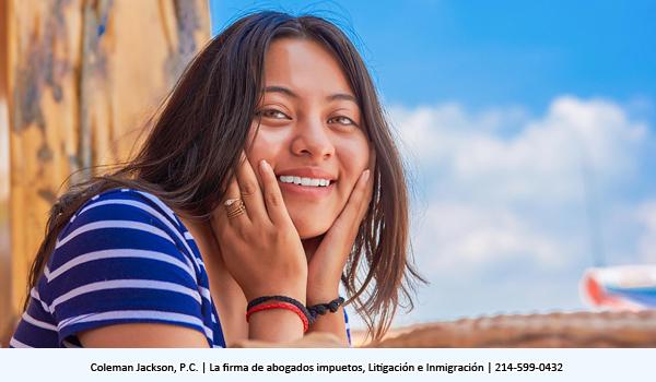Inmigrantes indocumentados y el I-601 y el I601A exenciones de presencia ilegal