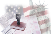 Eligibility Criteria for U.S. Naturalization