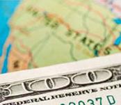 Implicações-fiscais-e-federais-de-imigrar-para-os-EUA