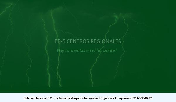 Spanish-001