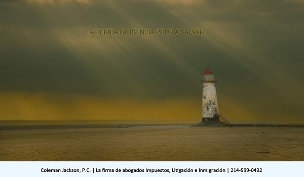Spanish-004