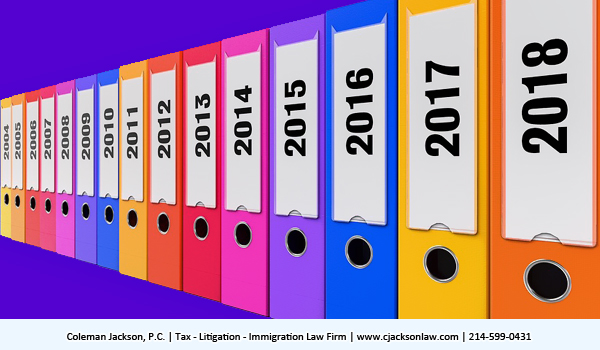 WORKPLACE ENFORCEMENT OF EMPLOYMENT ELIGIBILITY RULES
