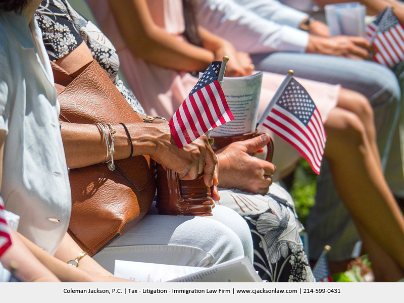 Podcast - Who is a Resident Alien Under United States Tax Law? | LEGAL THOUGHTS