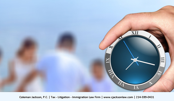 USCIS Affidavit of Support Policy & Practice Changes may be coming