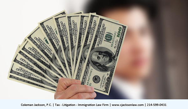 Requirements of all EB-5 Foreign Investors