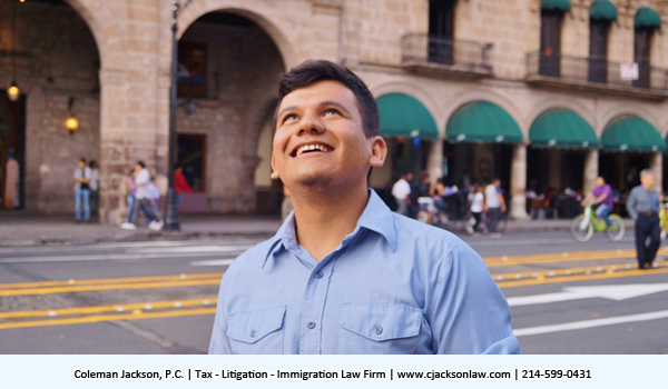 Undocumented Immigrants and the I-601 and I-601A Unlawful Presence Waivers