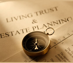 Dallas Estate Planning Lawyer and Tax Law Firm