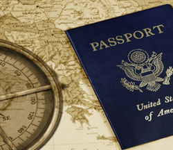 Texas Foreign Investors Visas Attorney
