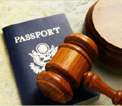 Dallas Naturalization Attorney