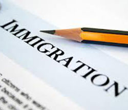 Dallas Attorney for Business Immigration